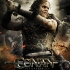 new-pretty-awesome-conan-the-barbarian-character-posters_5.jpg