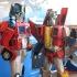 nokia-x7-g1-transformers-4.jpg