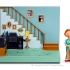 Playsets---Living-Room.jpg