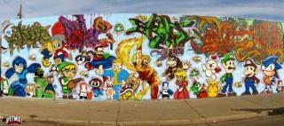 _retro-videogame-8-bit-graffiti_20.jpg