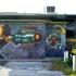 _retro-videogame-8-bit-graffiti_1.jpg