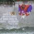 _retro-videogame-8-bit-graffiti_10.jpg