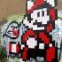 _retro-videogame-8-bit-graffiti_11.jpg