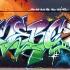 _retro-videogame-8-bit-graffiti_15.jpg