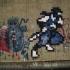 _retro-videogame-8-bit-graffiti_17.jpg