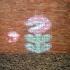 _retro-videogame-8-bit-graffiti_18.jpg