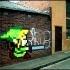 _retro-videogame-8-bit-graffiti_19.jpg