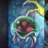 _retro-videogame-8-bit-graffiti_2.jpg
