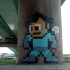 _retro-videogame-8-bit-graffiti_4.jpg