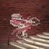 _retro-videogame-8-bit-graffiti_5.jpg