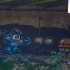 _retro-videogame-8-bit-graffiti_8.jpg