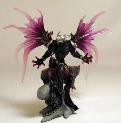 square-enix-final-fantasy-creatures-vol3_24.JPG