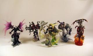 square-enix-final-fantasy-creatures-vol3_feat.JPG