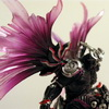 Square Enix Final Fantasy Creatures Kai Vol. 3 Review