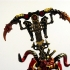 square-enix-final-fantasy-creatures-vol3_11.JPG