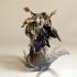 square-enix-final-fantasy-creatures-vol3_13.JPG