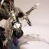 square-enix-final-fantasy-creatures-vol3_23.JPG