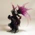 square-enix-final-fantasy-creatures-vol3_25.JPG