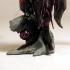 square-enix-final-fantasy-creatures-vol3_30.JPG