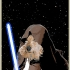 star_wars-dogs_1.jpg