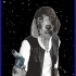 star_wars-dogs_3.jpg