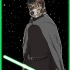 star_wars-dogs_4.jpg
