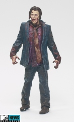 the_walking_dead_TV_action_figures_3.jpg