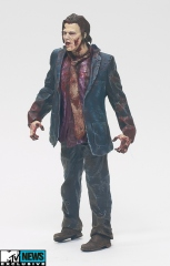 the_walking_dead_TV_action_figures_4.jpg