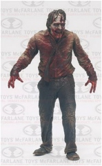 the_walking_dead_TV_action_figures_6.jpg