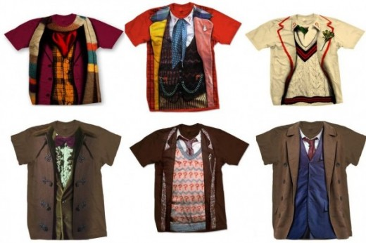 doctor-who-t-shirt-costumes.jpg