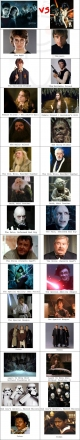 harry-potter-vs-star-wars.jpg