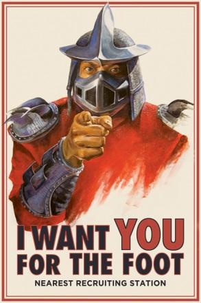 shredder_recruitment.jpg