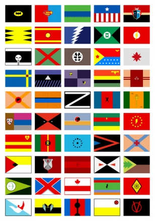 superhero_costume_world_flags.jpg