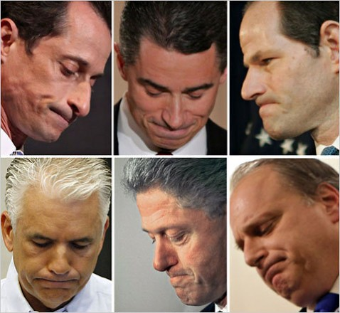 the-look-politicians-guilty.jpg