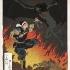 Jed-Henry-Ukiyo-e-Heroes-Castlevania-780x1024.jpg