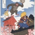 Jed-Henry-Ukiyo-e-Heroes-Donkey-Kong-769x1024.jpg
