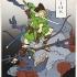 Jed-Henry-Ukiyo-e-Heroes-Link-768x1024.jpg