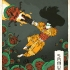 Jed-Henry-Ukiyo-e-Heroes-Metroid-768x1024.jpg