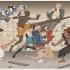 Jed-Henry-Ukiyo-e-Heroes-Street-Fighters.jpeg