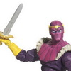 SDCC 2012: Hasbro Exclusive Marvel Universe Masters Of Evil Special Edition 3-Pack
