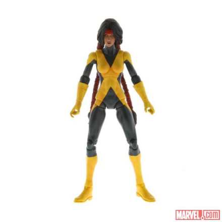 Marvel-Legends-Moonstar.jpg