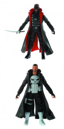 hasbro marvel legends punisher.jpg