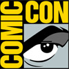 SDCC 2012 - Complete Schedule For Thursday Panels
