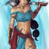 disney_fighter___jasmine_by_joshwmc-d3cq4yg.jpg