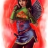 disney_fighter___mulan_by_joshwmc-d3hhrds.jpg