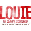 YBMW Contest: Win 'Louie' Season 2 On Blu-Ray!