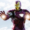 A.I.M. Confirmed For 'Iron Man 3′