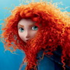 Did You See The Easter Eggs From Pixar in 'Brave'?