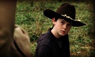 Carl The Walking Dead Season 3_feat.jpg