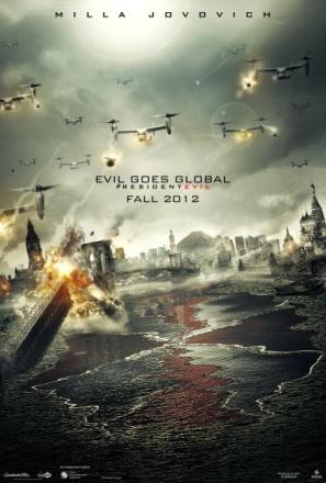 Resident-Evil-Retribution-poster-2-405x600.jpg